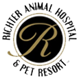 richter_animal_hospital.png