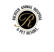 Richter Animal Hospital & Pet Resort
