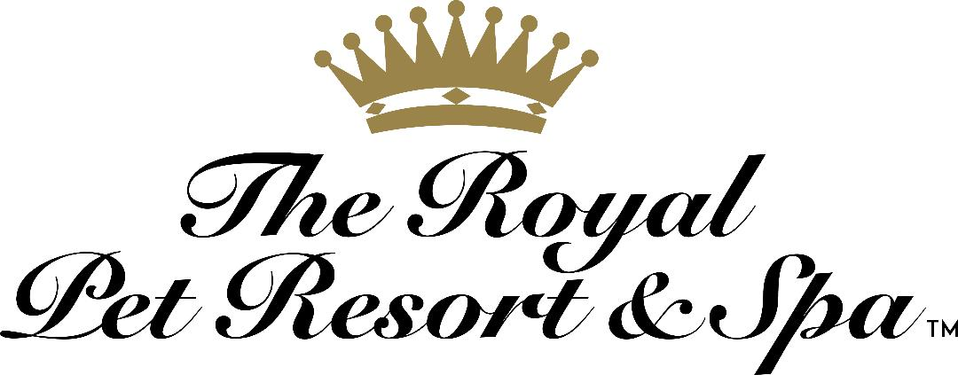 The Royal Pet Resort and Spa